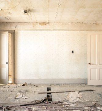 pago-averias-arrendamiento-vivienda