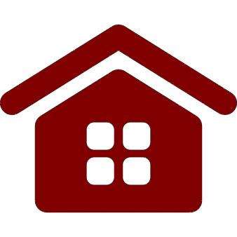 hipotecario