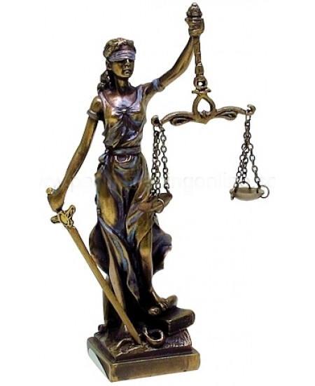 9194-lady-justice-small-450x550
