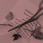 divorcio-separacion