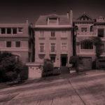reclamación-gastos-hipoteca-jaen