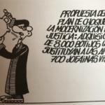viñeta-forges-justicia